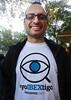 MANIFESTACIÓN anti TTIP-CETA - Política (Fotos de Camisetas de SANTI OCHOA) Tags: economia publicacion