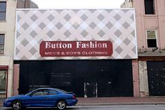 Button Fashion (jschumacher) Tags: virginia petersburg petersburgvirginia storefront