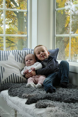 IMG_9382 (ObzidiaN Photo) Tags: baby child children kid kids canon portrait portraits autumn fall mother love family