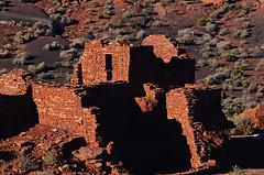 DSC_0009 wupatki 850 (guine) Tags: wupatki wupatkinationalmonument ruins rocks building stones