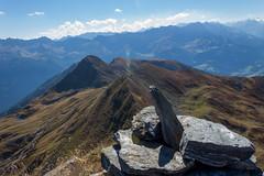 _MG_3527 (AnGy_87) Tags: montagna piora leventina escursione natura ritom tom vetta
