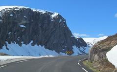Fylkesvei 63 Geiranger-7 (European Roads) Tags: fylkesvei 63 geiranger geirangerfjord dalsnibba norway norge
