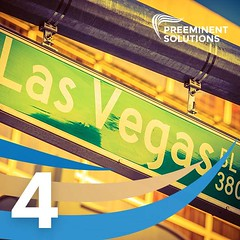 #Vegas #Countdown #PreeminentSolutions (preeminentsolutionsinc) Tags: preeminentsolutionsinc nj careers marketing energy jobs reviews