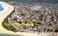 3/129 Broken Bay Road, Ettalong Beach NSW