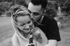 Noivando - Elvis e Marcella