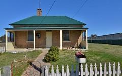 121 Pipers Flat Road, Wallerawang NSW