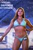 DSC_4198 (Félix Arturo) Tags: contreras mister miss culturismo fisico fisicoculturismo competencia bikini fitness