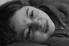 Valentino Rostros#9 (Alvimann) Tags: alvimann valentino hijo son varon babyboy toddler boy toddlerboy niño niños rostro rostros cara caras expresion expression expresivo expressive express expressions expresiones expresar