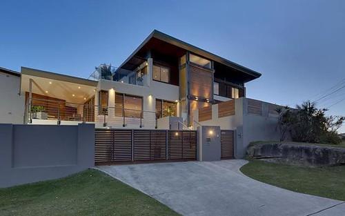 4 Ian Avenue, North Curl Curl NSW 2099