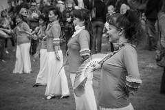 walk together adelaide - oct 2016 - 220294 (liam.jon_d) Tags: aussiessaywelcome realaustralianssaywelcome walktogetherwelcometoaustraliayourewelcomehere youarewelcomehere 2016 mono adelaide arty australia australian bw billdoyle blackandwhite celebration chinese community communityevent dance dancer event monochrome multicultural parade pickmeset portrait portraitimset protest rally rallyingimset sa saywelcome southaustralia southaustralian walktogether walktogether2016 welcome welcometoaustralia
