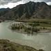 O belo rio Chuy