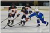 Hockey Hielo - 074 (Jose Juan Gurrutxaga) Tags: file:md5sum=444a2c86844b5fd20cd56f8b9a1a7368 file:sha1sig=3c7799362b7e74288413ed960eb48d2dd16d4ecf hockey hielo ice izotz preolimpico holanda paisesbajos eslovenia