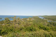 Copper Harbor (blokfam9739) Tags: keweenawcounty michigan northamerica unitedstates