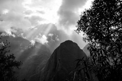 Per - Cuzco (Nailton Barbosa) Tags:      nikon d800 peru per cuzco cusco machu picchu                  andes inca machupicchu     per prou          sacred valley