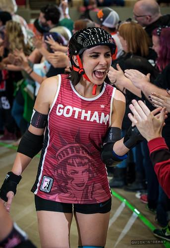G04 Ryan Quick Madison Gotham v Windy 12967