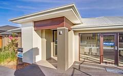 Lot 5199 Greenwood Parkway, Jordan Springs NSW