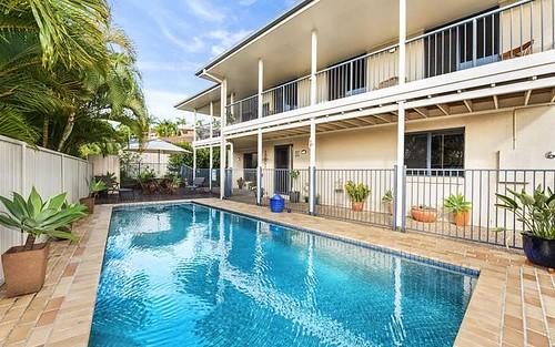 1 Kiora Street, Banora Point NSW 2486
