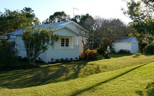 17 Gordon Street, Mullumbimby NSW 2482