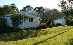 17 Gordon Street, Mullumbimby NSW