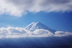 (effispectrum) Tags: mountain mount mountfuji fuji fujisan montagne hike hikking randonne rando climb climbing japon japan nihon nippon