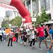 AIDS Walk 10/23/16