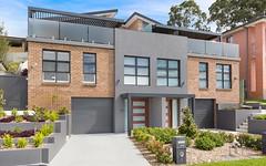 25B Monash Road, Menai NSW