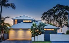 111 Grandview Street, Shelly Beach NSW