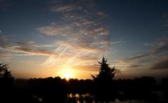 Sunrise (zonsopkomst) 29102016 (megegj)) Tags: gert sunrise zonsopkomst