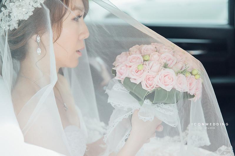 三重彭園,婚禮紀錄,拍婚紗