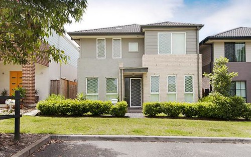 Address available on request, Pemulwuy NSW 2145