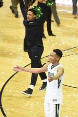 MBasketball-vs-Oregon State, 12/3, Chris Crews, DSC_9736 (Niner Times) Tags: 49ers basketball beavers cusa charlotte d1 mens ncaa oregon pac12 state unc uncc ninermedia