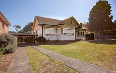 141 Fullagar Road, Wentworthville NSW