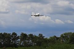 "Air Atlanta Icelandic Boeing 747-428 TF-AAK ""Ed Force One"" (M. Oertle) Tags: airatlantaicelandic boeing 747428 tfaak edforceone kambui"