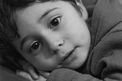 Valentino Rostros#1 (Alvimann) Tags: alvimann valentino hijo son varon babyboy toddler boy toddlerboy nio nios rostro rostros cara caras expresion expression expresivo expressive express expressions expresiones expresar