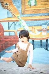 2016-10-31-12h37m07 (LittleBunny Chiu) Tags: 壁畫 台中 東海大學 西屯區 thu