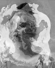 brainmotion (Nikki Kirpestein) Tags: nikki kirpestein all rights reserved photography art academy artacademy flickrart flickr forms analog digital photo fotografie works merge form other moments from long time ink inknovember november is best netherlands nethterlands dutch dutchart