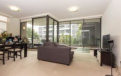 405/11 Mary st, Rhodes NSW