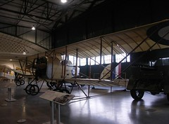 "Caudron G.III 1 • <a style=""font-size:0.8em;"" href=""http://www.flickr.com/photos/81723459@N04/30730634436/"" target=""_blank"">View on Flickr</a>"