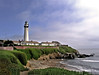 Pigeon Point (skipmoore) Tags: pigeonpoint lighthouse