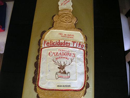 361-polkatots cupcake cakes