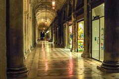 _B4A0199 (wjdweerdt) Tags: venetie venezia
