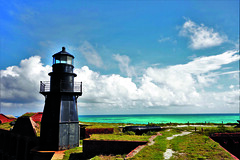 Dry-Tortugas-2016-Lighthouse