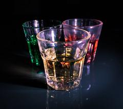 Drinks (gregory.sevin) Tags: colombes îledefrance france fr drinks verre boisson