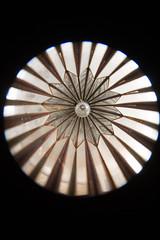 Start Me Up (Thomas Hawk) Tags: cabo cabosanlucas hotel loscabos marquis marquisloscabos mexico lighting fav10
