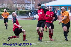 Charity Dudley Town v Wolves Allstars 27.11.2016 00131 (Nigel Cliff) Tags: canon100mmf2 canon1755 canon1dx canon80d dudleymayorscharity dudleytown sigma70200f28 wolvesallstars mayorofdudley canoneos80d canon1755f28 sigma70200f28canon100mmf2canon1755canon1dxcanon80ddudleymayorscharitydudleytownsigma70200f28wolvesallstars