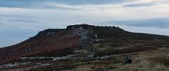DAN_7928 (dan_c_west) Tags: nikon d750 peak district national park hill landscape wide