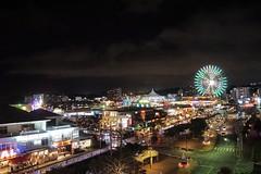 nEO_IMG_13 (偷 偷) Tags: 沖繩 美國村 monpa 住宿