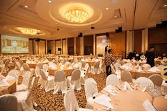 IMG_4845 (haslansalam) Tags: madrasah maarif alislamiah hotel