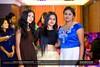 PUSHPADANA GIRLS'S COLLEGE 15' BATCH REUNION (KandyZone) Tags: pushpadana girlss college 15 batch reunion