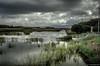 S'Ena Arrubia (Patrice Dx) Tags: sardaigne plage oritzo paysage couleur ciel lagune senaarrubia